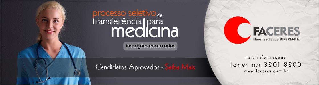 Banner-Site-Processo-Seletivo-Medicina-01