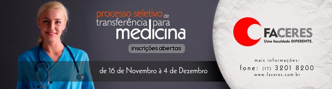BannerTransferenciaMedicina2016