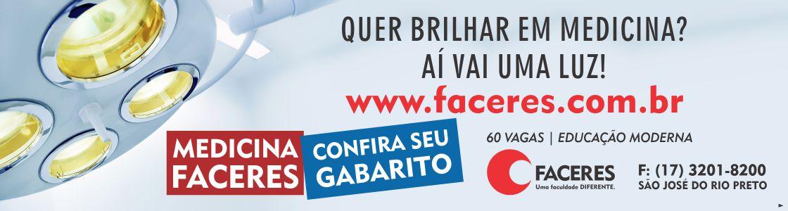 FACERES15-3u00BA-banner-GABARITO