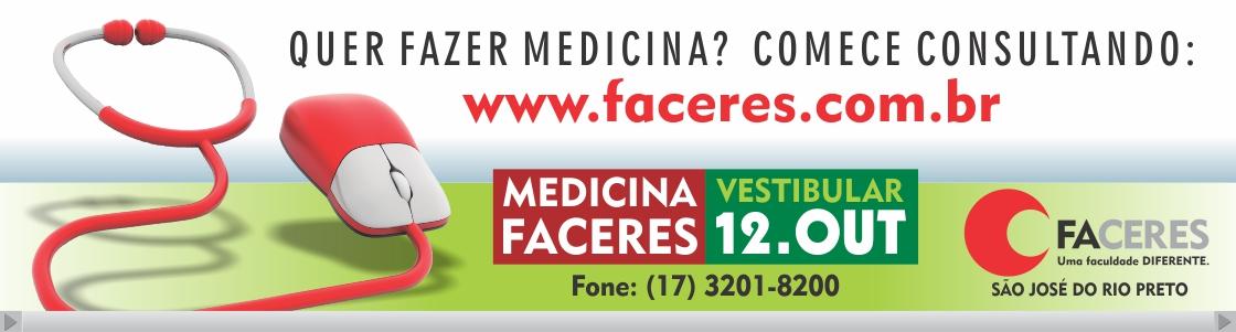FACERES14-2º-banner-1