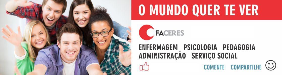 FACERES14-banner
